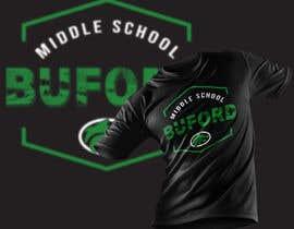 #158 pentru Tshirts designs de către samiislam624