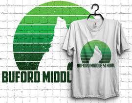#239 pentru Tshirts designs de către hb2659919
