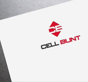 #5 cho Design a Logo for Cell Bunt bởi webhub2014