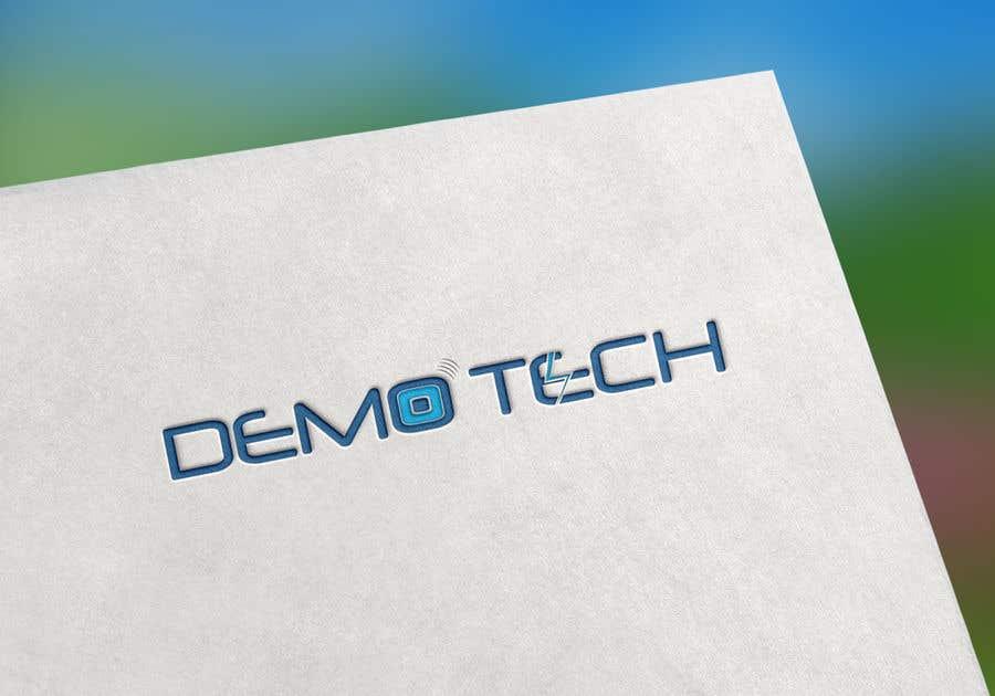 Konkurrenceindlæg #                                        144                                      for                                         IT Logo Design