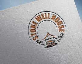 #288 for Design a logo by Rajmonty