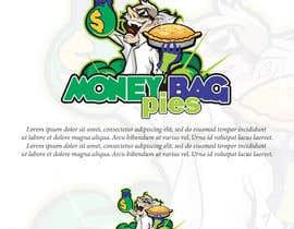 #20 cho Money Bag Logo bởi zaryabulhaq