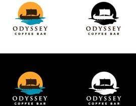 nº 89 pour Design a logo for a coffee shop par nkabir247