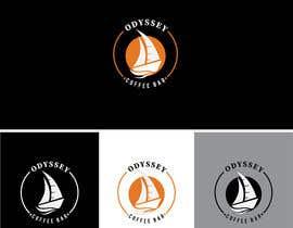 nº 94 pour Design a logo for a coffee shop par rbscreative