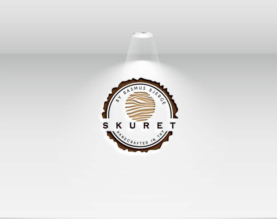Penyertaan Peraduan #                                        60                                      untuk                                         A new logo for a workshop (location)