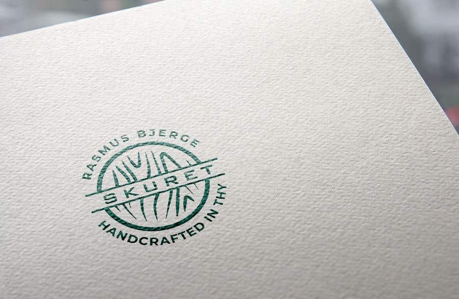 Penyertaan Peraduan #                                        55                                      untuk                                         A new logo for a workshop (location)