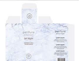 #91 for Package and Label Design based on Brand Guideline af fizar2012