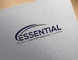 #179 для ESG business logo от shoheda50