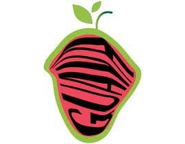 #122 for Guava logo af sadiaafrin94