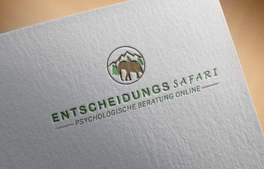 Kilpailutyö #                                        45                                      kilpailussa                                         Logo Design