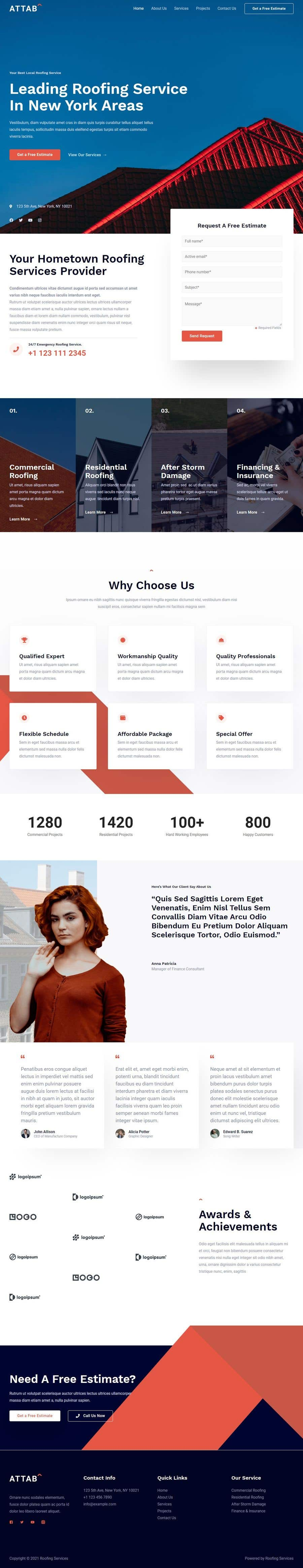 Bài tham dự cuộc thi #                                        30                                      cho                                         I need a Landing Page Website for Small Business Stores