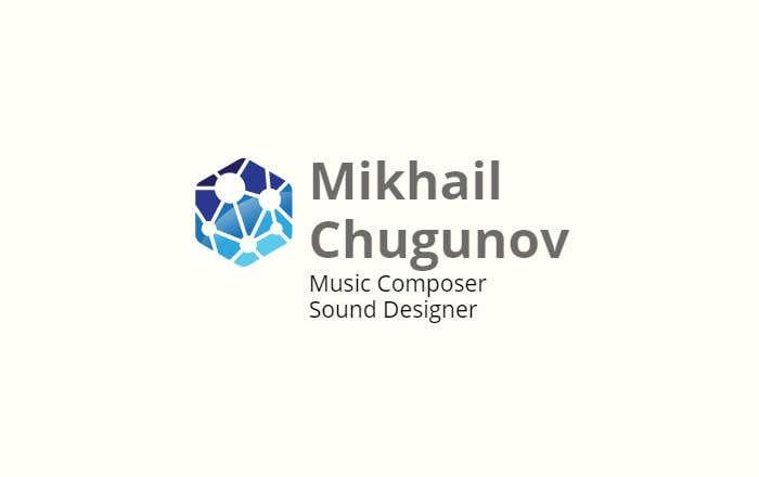 Bài tham dự cuộc thi #                                        4                                      cho                                         piano composition