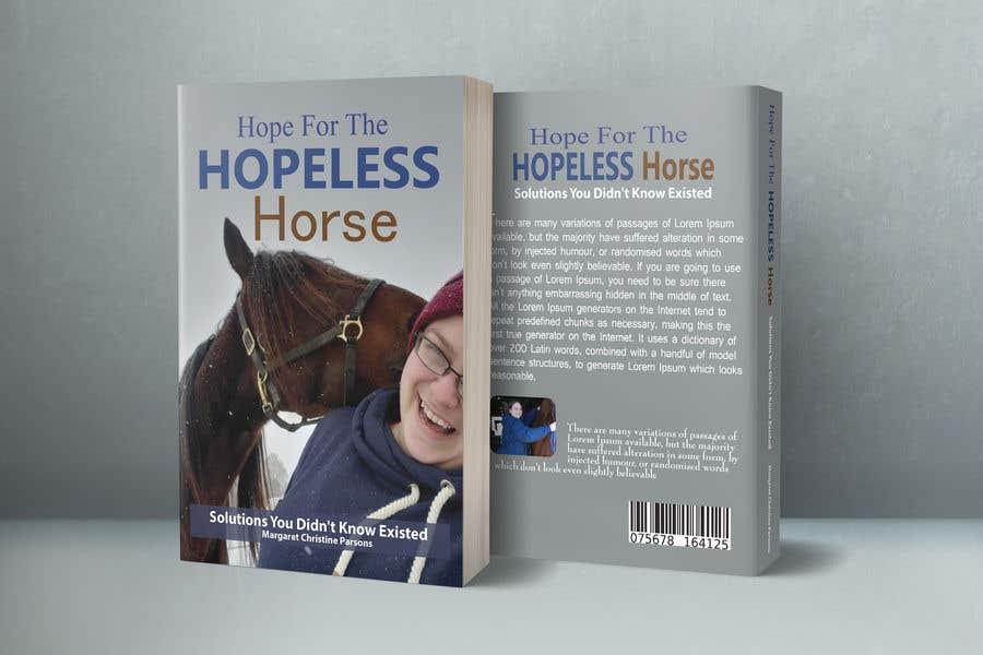 Konkurrenceindlæg #                                        133                                      for                                         Design a Book Cover