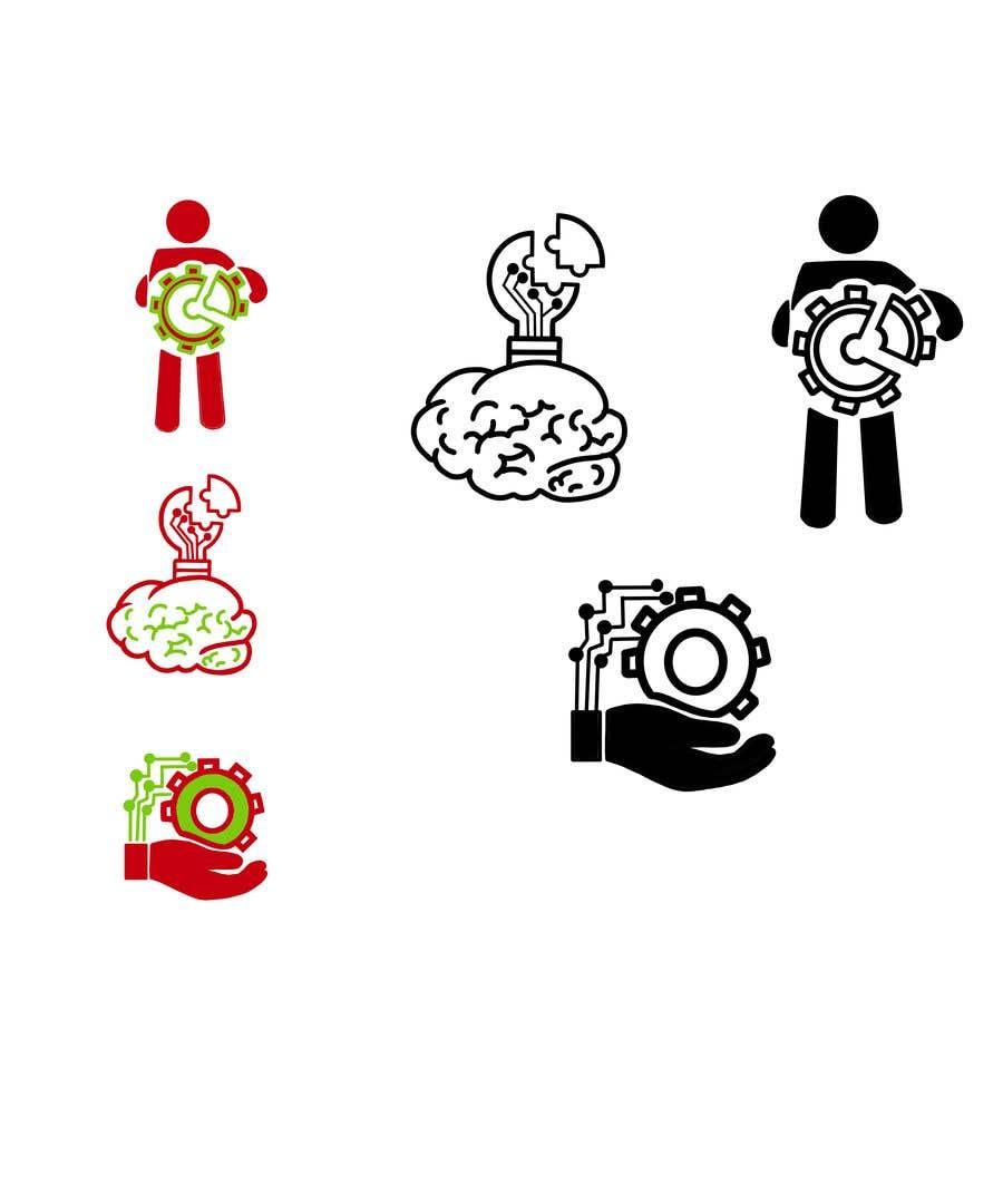 Kilpailutyö #                                        11                                      kilpailussa                                         design STEM images like attached