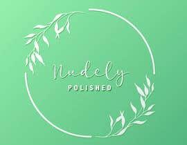 #30 для Nudely Polished от smithdolli129