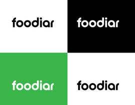 #386 for Create brand name and logo af designerzcrea8iv