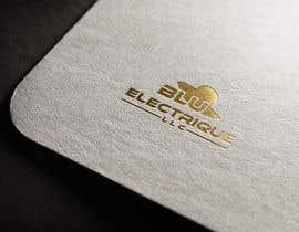 Nro 594 kilpailuun Create me a logo design käyttäjältä Rmbasori