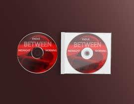edmilsonlirico20 tarafından Artwork For Music EP Release için no 21