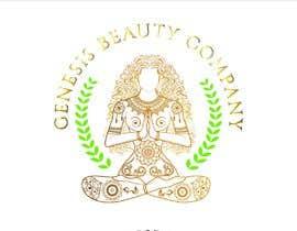 Nro 168 kilpailuun Sensual Logo - 20/01/2021 02:09 EST käyttäjältä enovdesign