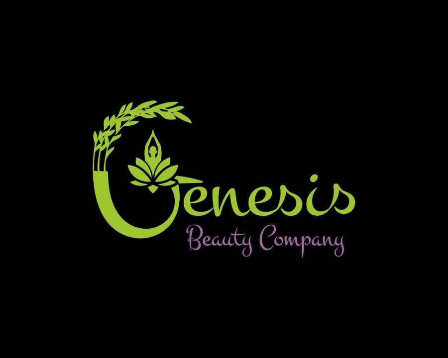Penyertaan Peraduan #                                        107                                      untuk                                         Sensual Logo - 20/01/2021 02:09 EST