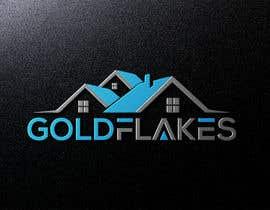 sufia13245 tarafından Need logo for home decor company için no 50