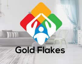 westmarkdesigner tarafından Need logo for home decor company için no 54
