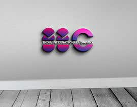 #58 cho Design a Logo - 20/01/2021 03:21 EST bởi mohammed62783