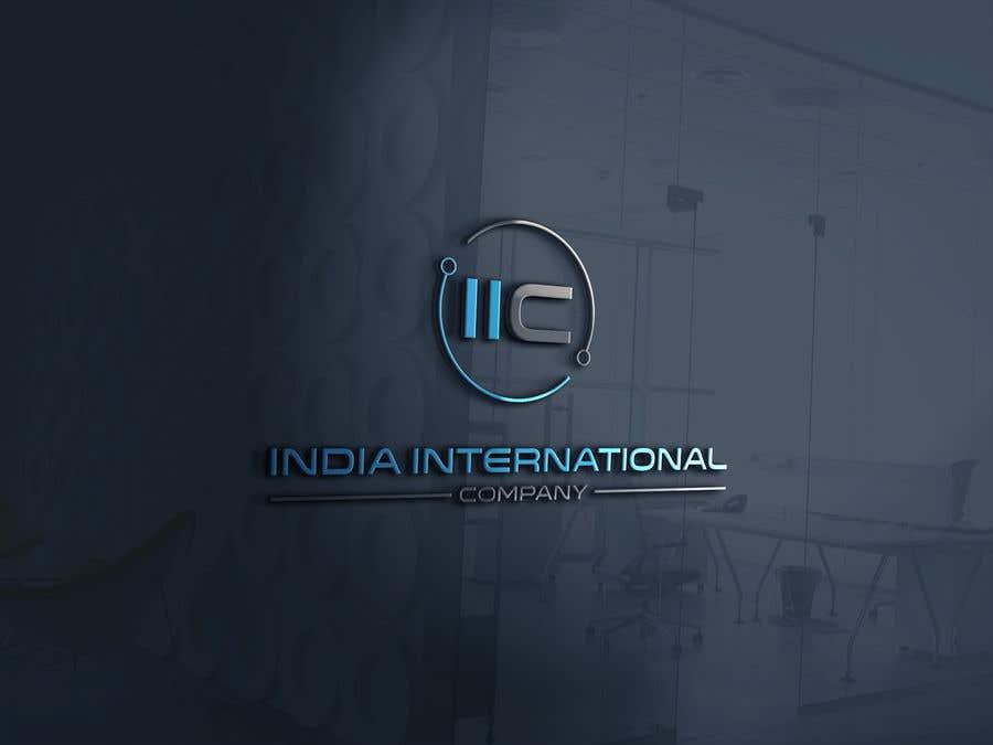 Bài tham dự cuộc thi #                                        10                                      cho                                         Design a Logo - 20/01/2021 03:21 EST