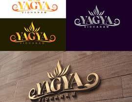 #68 for Logo for Website by digitalmart9