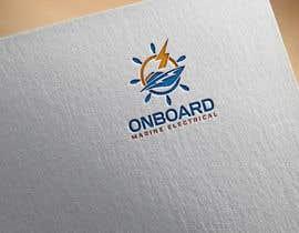 abdulhannan05r tarafından Onboard Marine Electrical için no 163