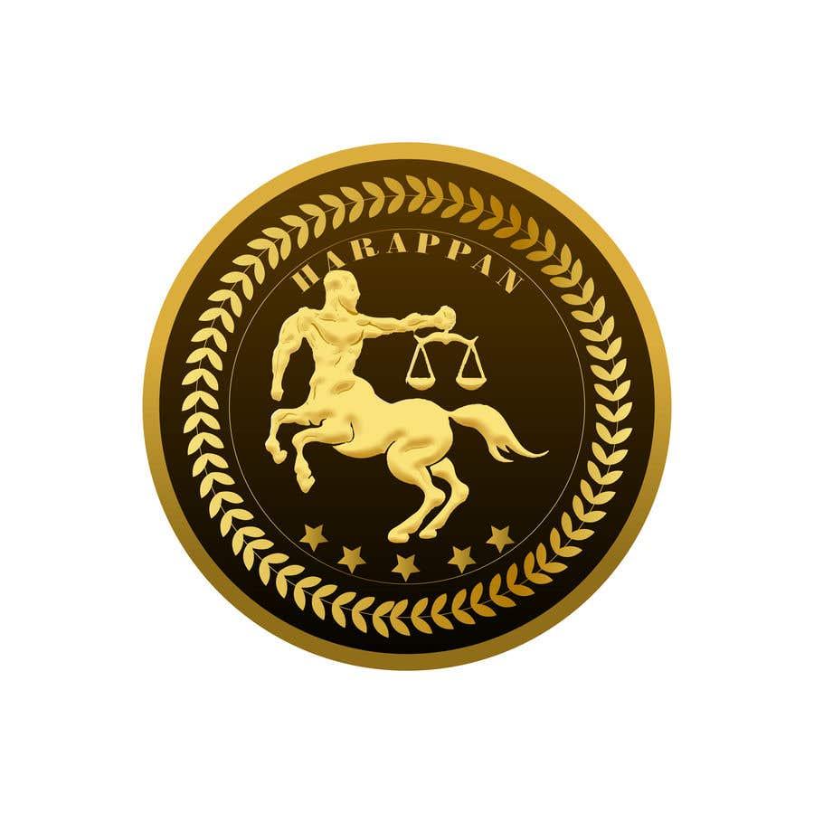 Kilpailutyö #                                        74                                      kilpailussa                                         Modify Logo to look realistic