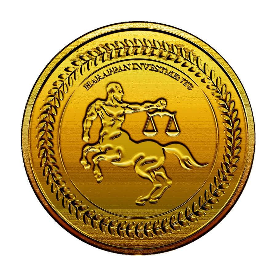 Kilpailutyö #                                        101                                      kilpailussa                                         Modify Logo to look realistic