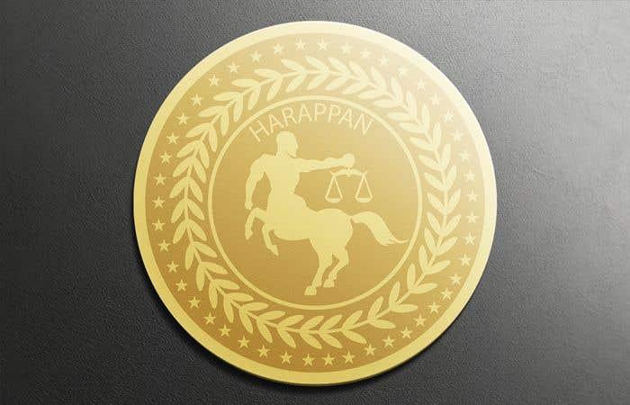 Kilpailutyö #                                        71                                      kilpailussa                                         Modify Logo to look realistic