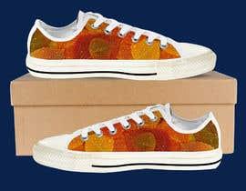 #15 cho Shoes design bởi yeasinarafat1078
