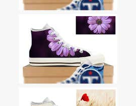 #3 cho Shoes design bởi michpilch