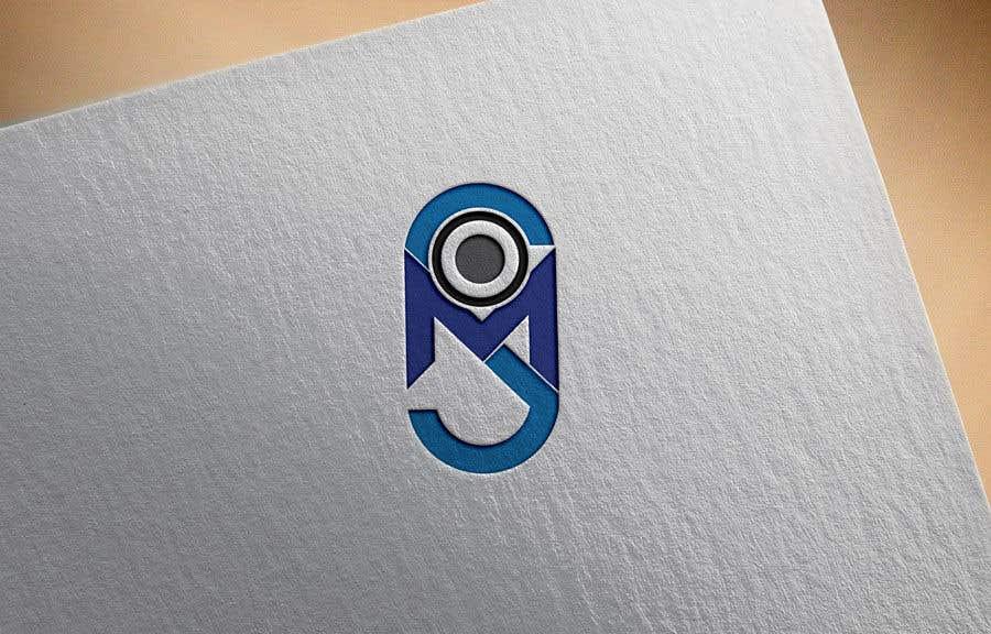 Contest Entry #                                        54                                      for                                         Design a modern logo for web development company