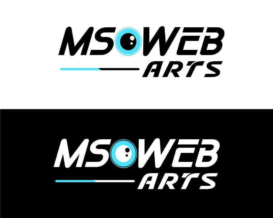 Contest Entry #                                        17                                      for                                         Design a modern logo for web development company