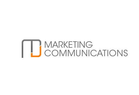 Kilpailutyö #59 kilpailussa Design a Logo for my marketing business