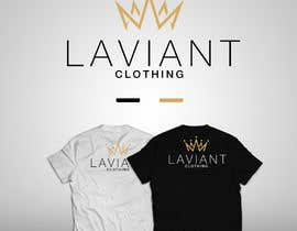 #1 cho Design for shirt read description or get blocked bởi bexhamza16
