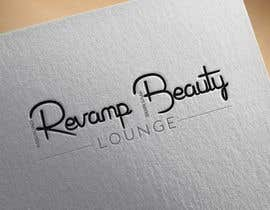 #160 untuk REVAMP BEAUTY LOUNGE oleh suman60