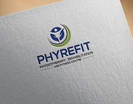 #275 for Create a logo for a Clinic - 20/01/2021 13:15 EST af snayonpriya