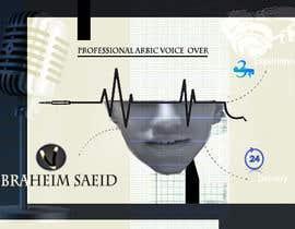 nº 20 pour Arabic voice over par ebraheim1