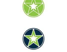 #240 untuk Create a circular version of our logo ... oleh Darshitpatel00
