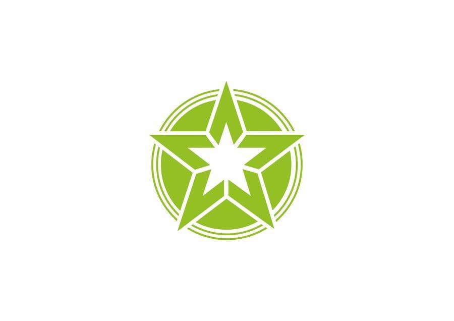 Kilpailutyö #                                        226                                      kilpailussa                                         Create a circular version of our logo ...
