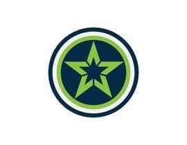 #315 untuk Create a circular version of our logo ... oleh mostafizurmh7