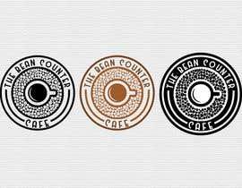 #16 для Coffee Shop Business: Brandable business name and a logo от Foley59