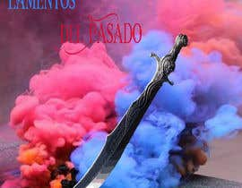 #18 for Creacion de portada y reverso de una novela de aventura/fantastica. by artmaruf