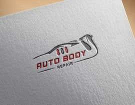 #173 pentru Need 1 logo and 1 business card de către abdulqadeer1035