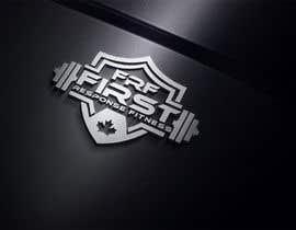 Nro 210 kilpailuun Logo Designer käyttäjältä sh013146