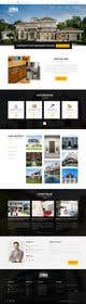 Kilpailutyön #                                                13                                              pienoiskuva kilpailussa                                                 Build me a website